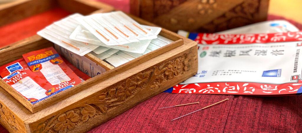 header-akupunktur