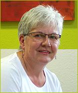 Dr. Kroiss Abensberg